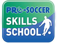 Pro-Soccer Skill School